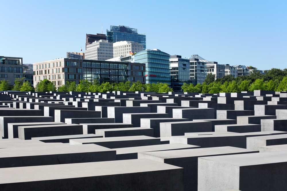 10 Dicas para saber o que fazer em Berlim 1