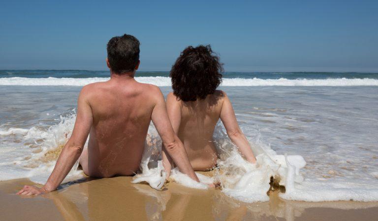 10 das melhores praias de nudismo do mundo
