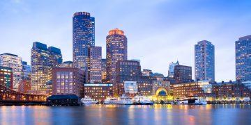 O que Fazer em Boston (EUA)