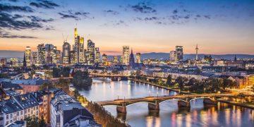 O que Fazer em Frankfurt (Alemanha)