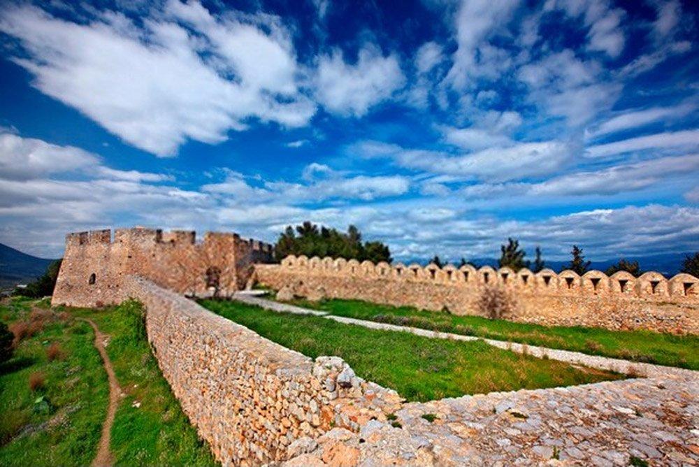 Chalcis, Grécia