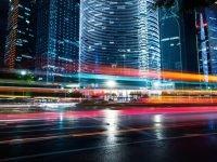 Cidades mais Modernas do Mundo