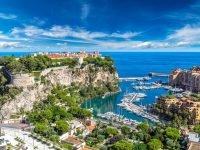 O que fazer em Mónaco