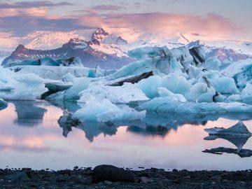 O que fazer na Islândia