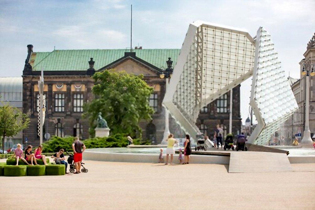Museu Nacional em Poznań