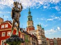 O que Fazer em Poznań (Polónia)