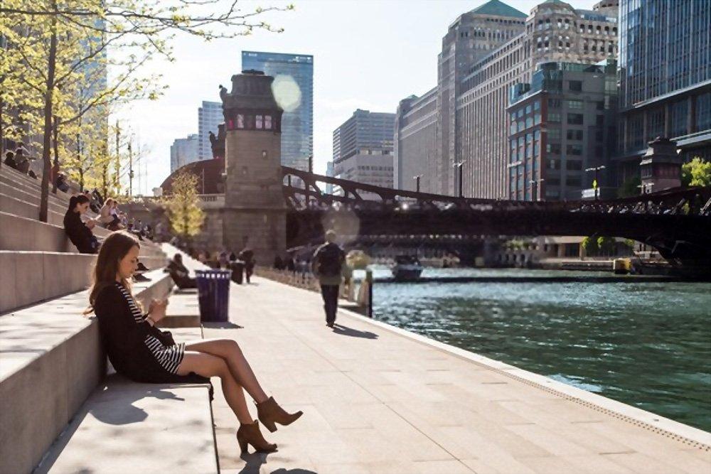 O que fazer em Chicago - 10 Melhores 1